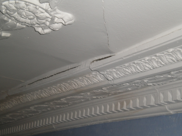 pose faux plafond bureau angers prix du m2 construction batiment industriel entreprise xlmref. Black Bedroom Furniture Sets. Home Design Ideas